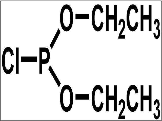 アルコール水溶液の引火点と危険物分類について教 …