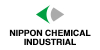 NIPPON CHEMICAL INDUSTRIAL